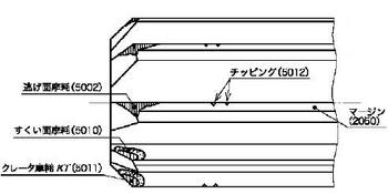b0173_2050_5002_5010_5011_5012(fig14).jpg